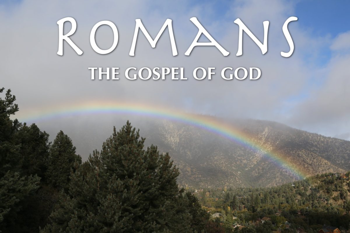 Image result for rome series on Romans